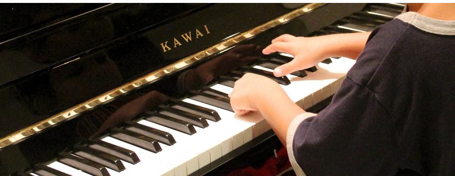 COMMENT BIEN JOUER AU PIANO ? 5 CONSEILS CONCRETS