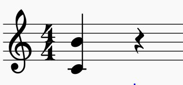 intervalle harmonique